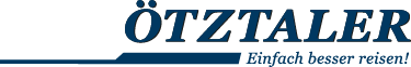 OETZ_009_Logo