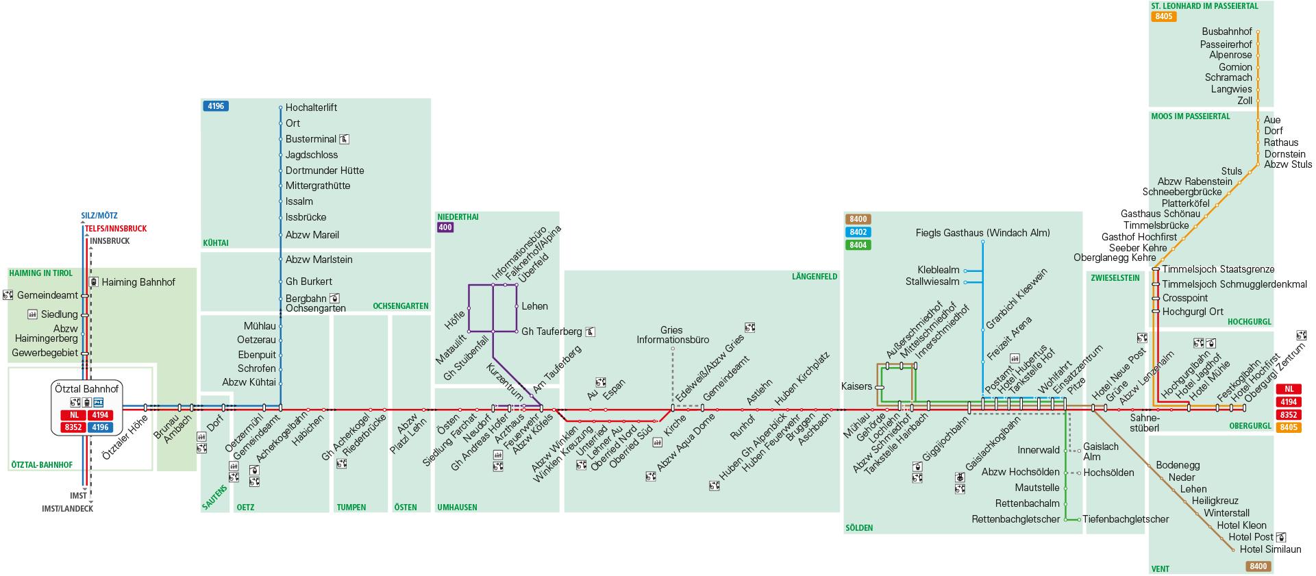 Liniennetzplan_Sommer-02
