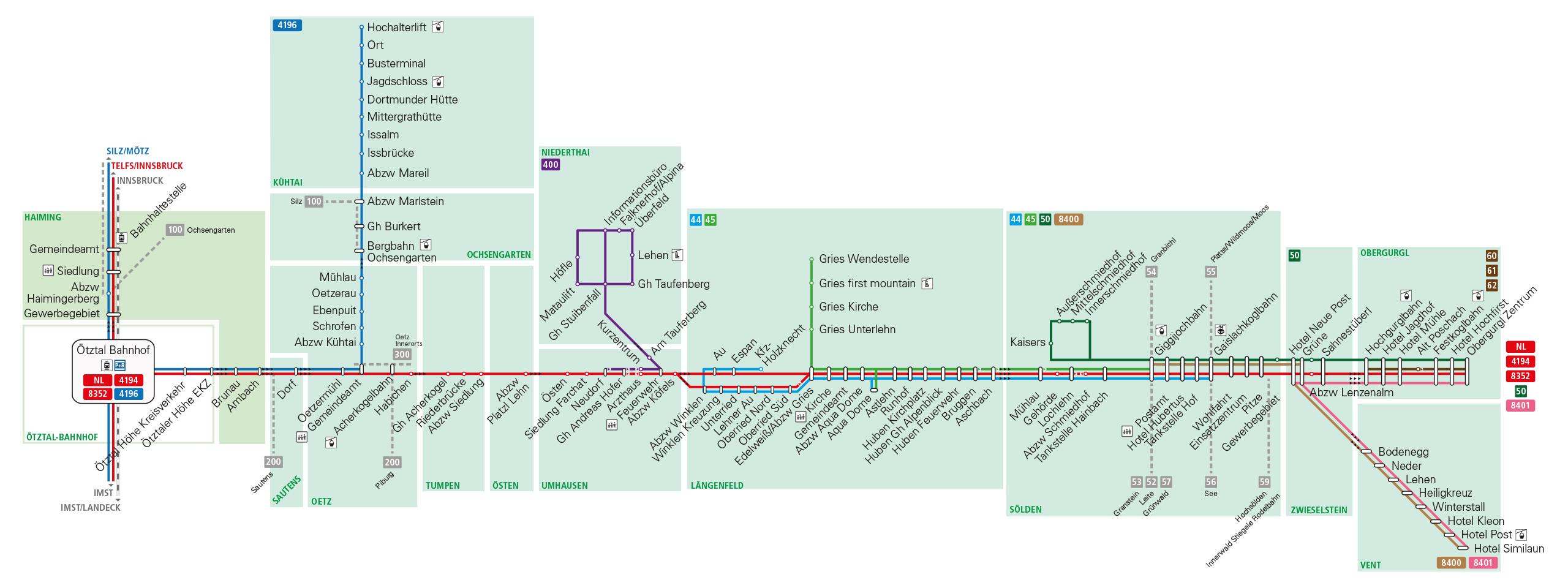 Liniennetzplan_Winter_19