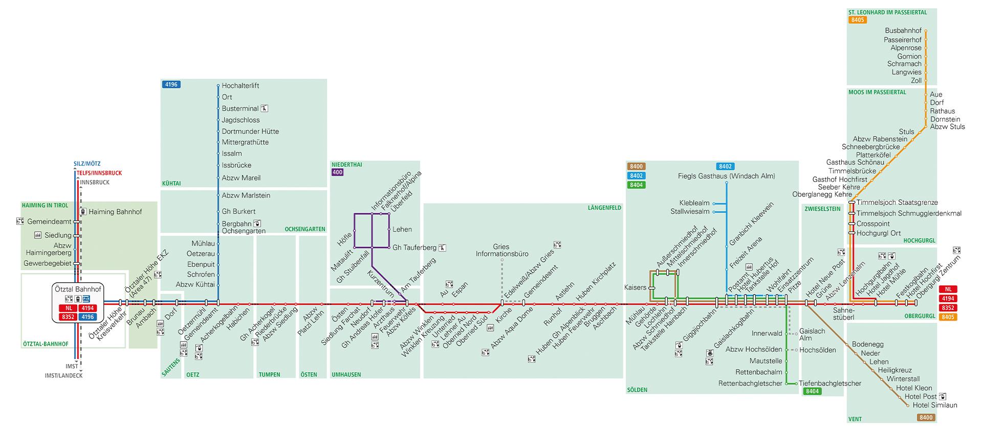 Liniennetzplan_Sommer-2020